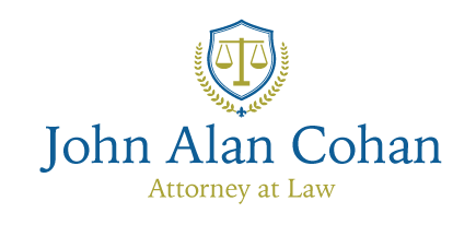 los angeles criminal lawyer